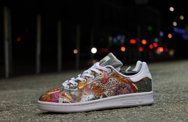 first rate website for discount huge discount adidas stan smith homme edition limitee