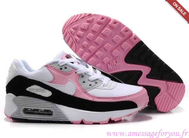 air max more pas cher
