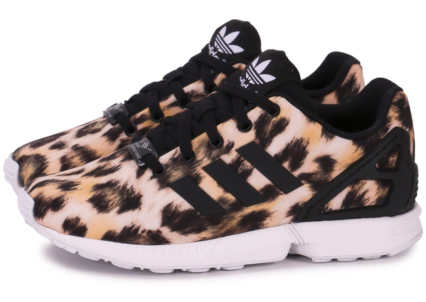 Adidas Leopard Leopard Adidas Chaussure Leopard Chaussure Chaussure Chaussure Adidas WYEH2D9I