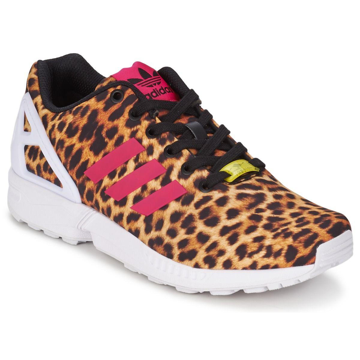 chaussure adidas femme leopard, le meilleur porte . vente de