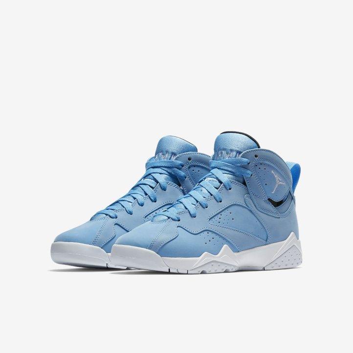 chaussures de sport 5ee78 4d45a chaussures air jordan pas cher pour fille